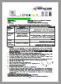 Handbuch BioKey