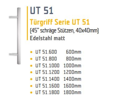 UT 51