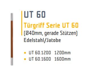 UT 60