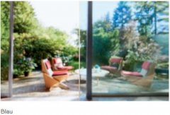 Fenes Fenster GmbH, Mannheim Ludwigshafen Rhein-Neckar Accessoire-Glasvariationen-Blau