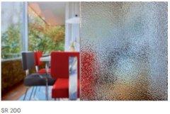 Fenes Fenster GmbH, Mannheim Ludwigshafen Rhein-Neckar Accessoire-Glasvariationen-SR-200