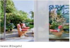 Fenes Fenster GmbH, Mannheim Ludwigshafen Rhein-Neckar Accessoire-Glasvariationen-Verano-28-negativ