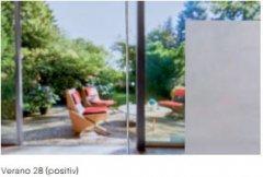 Fenes Fenster GmbH, Mannheim Ludwigshafen Rhein-Neckar Accessoire-Glasvariationen-Verano-28-positiv
