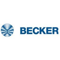 Becker Antriebe